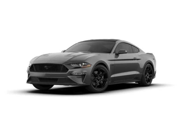 New 2018 2019 Ford And Used Car Dealer Serving Newark Ca Fremont Ford